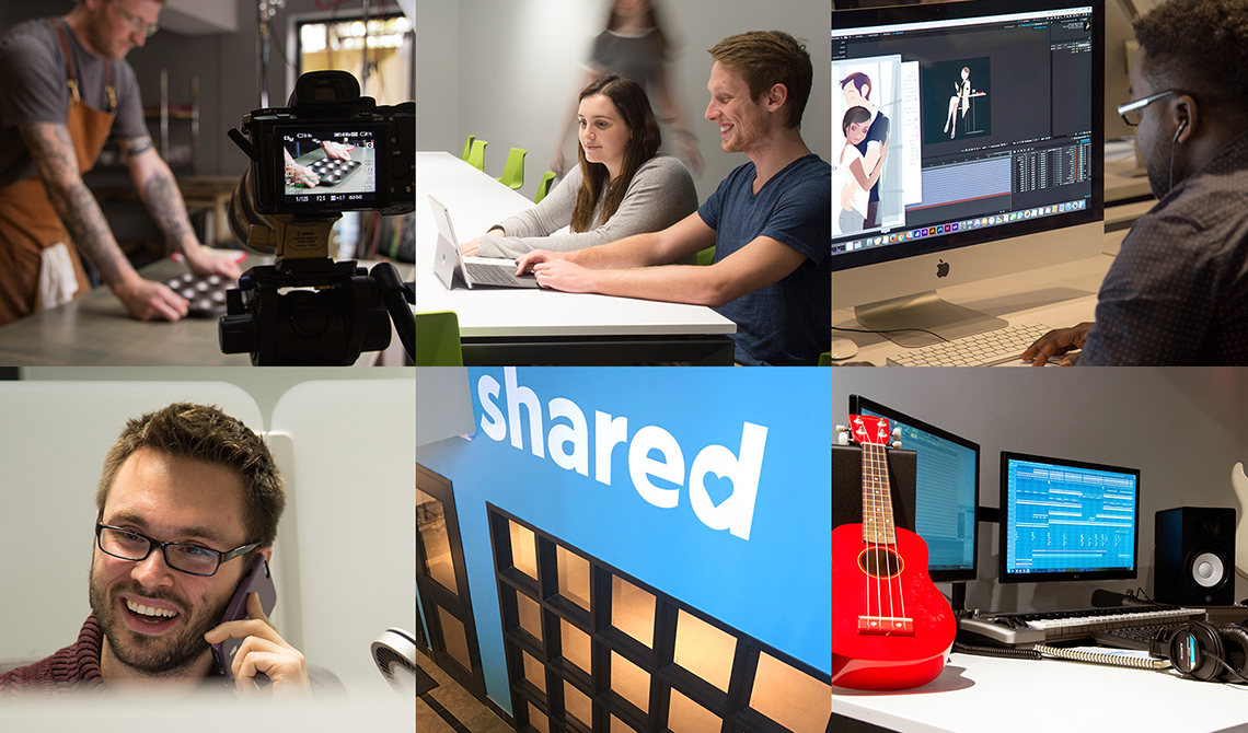 shared-careers-photos