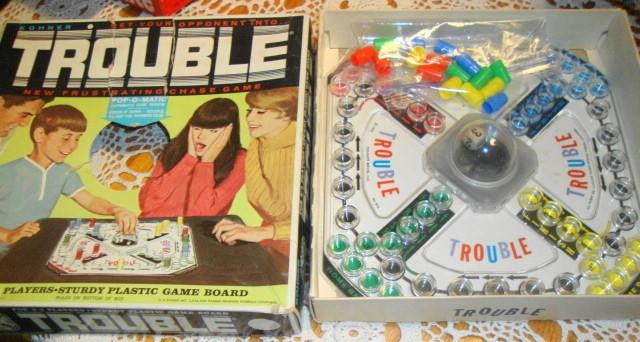 Classic board games скачать