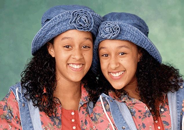 sister-sister-tia-tamara