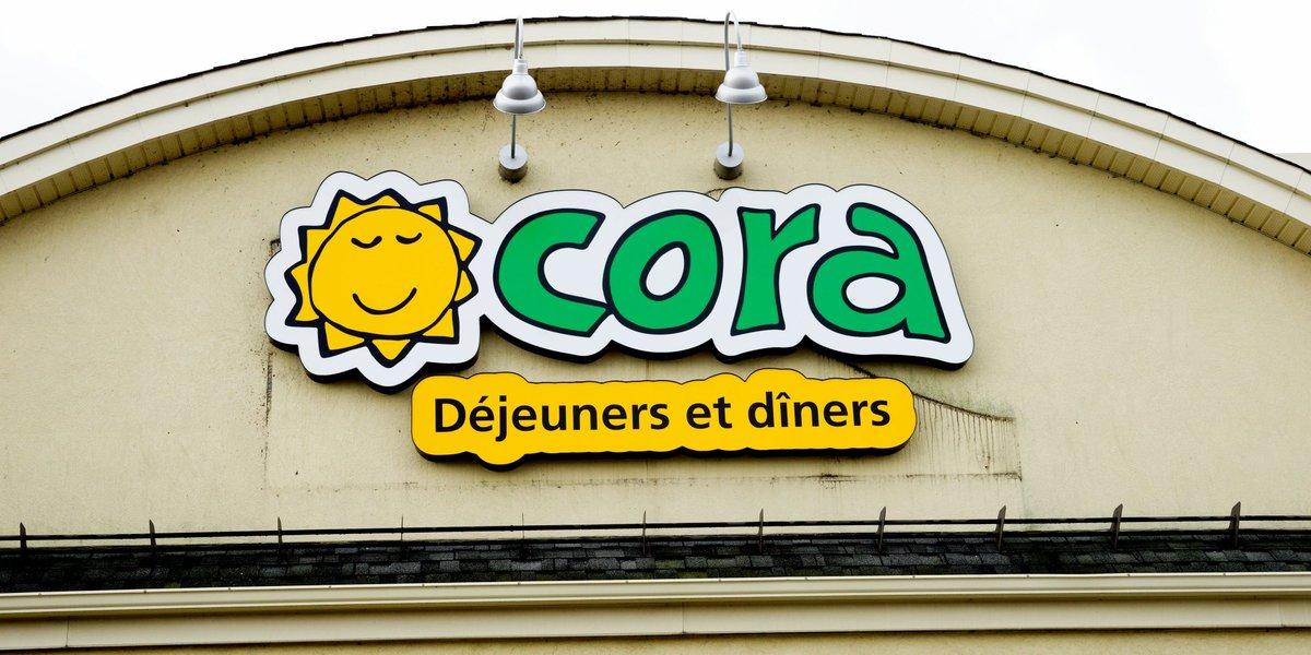 Cora Restaurants