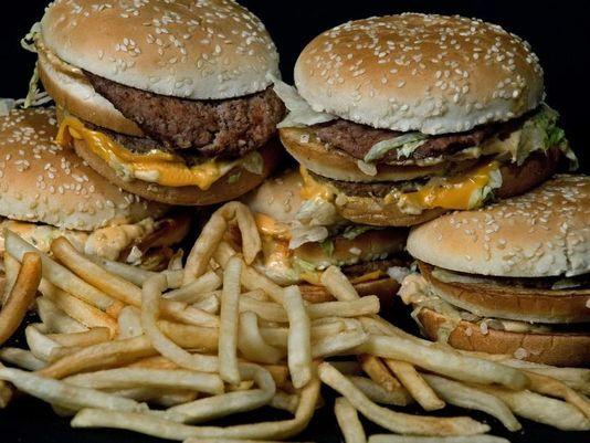 mcdonalds hamburger university essay