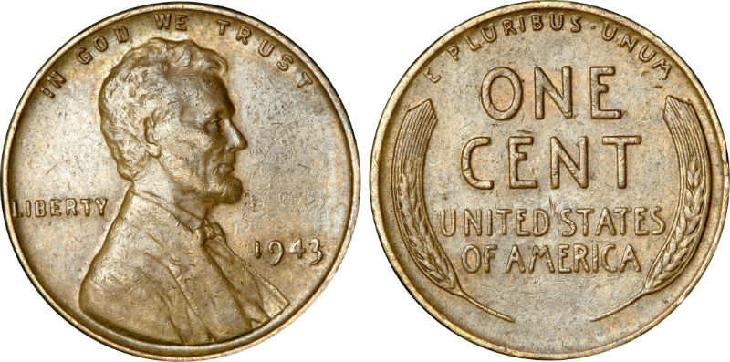 Check Your Change You May Have One Of These Valuable Rare