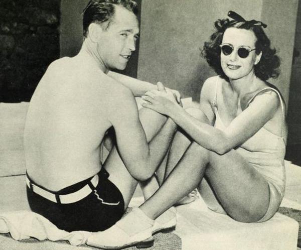 Crawford and Tone