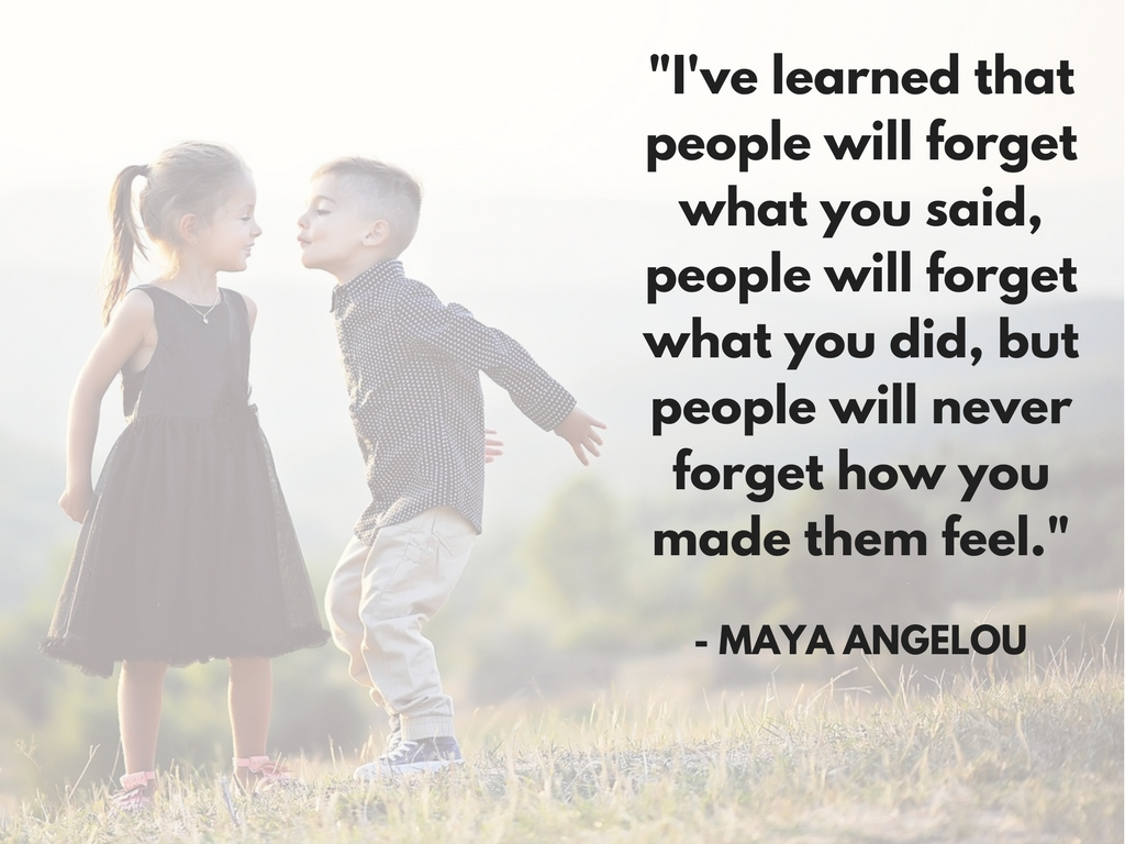 Maya Angelou Quotes About Friendship 12 Inspiring Maya Angelou Quotes That Will Remind You Of The