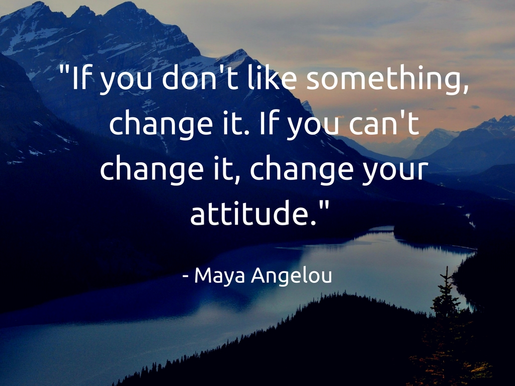 Life Changes Quotes Inspirational 12 Inspiring Maya Angelou Quotes That Will Remind You Of The