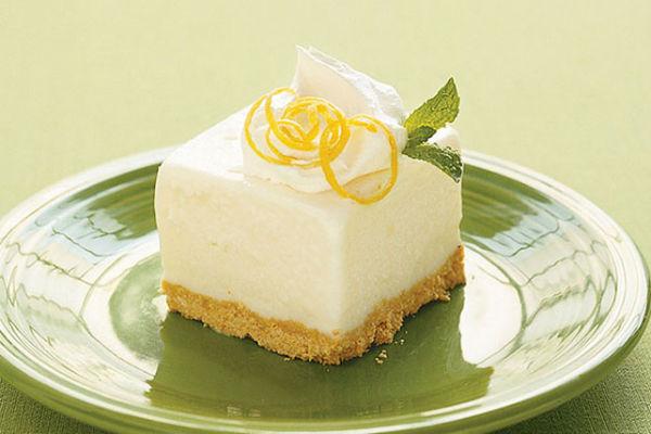 Kraft Recipes Lemon Cake: 7 Ways To Amp Up Your Boxed Cake Mix