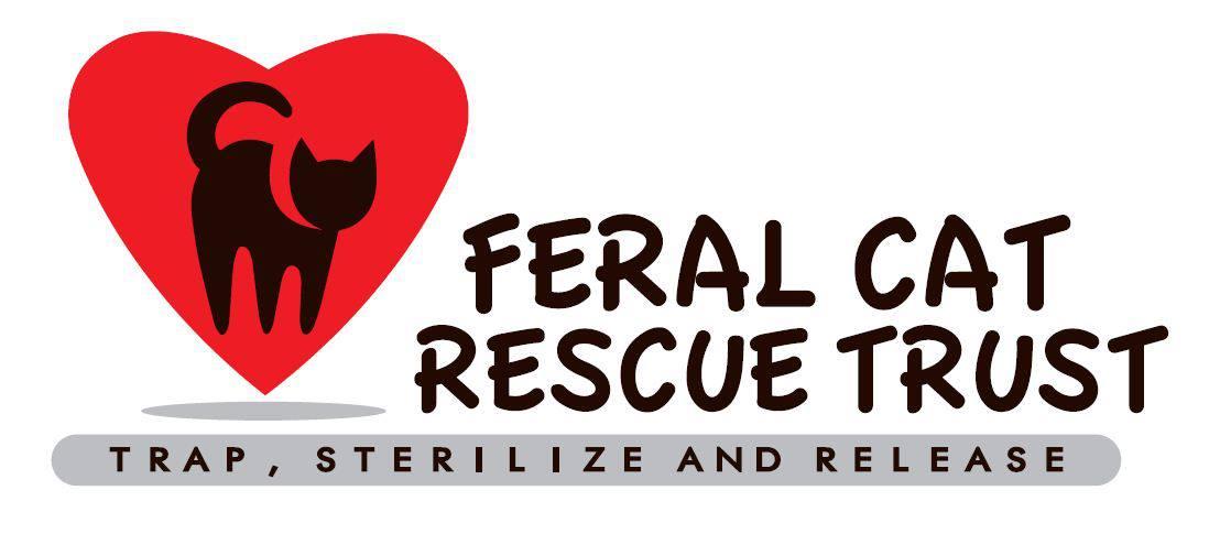 Feral Cat Rescue Trust