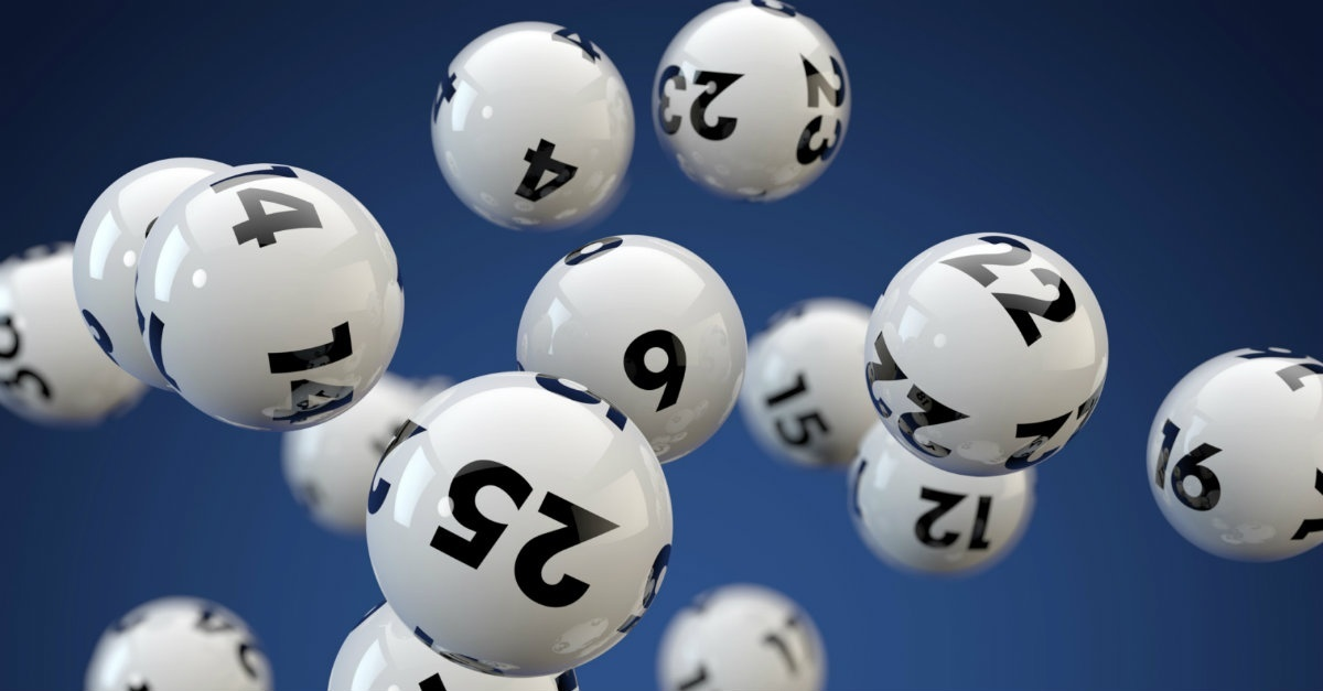7 Ways You Can Boost Your Chances Of Winning The Lottery