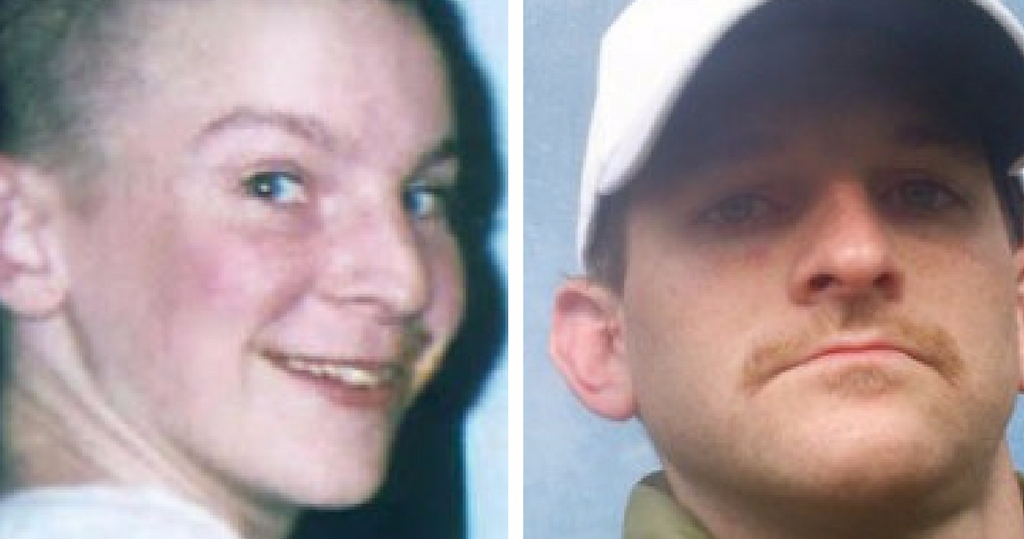 The Palmer Brothers Both Went Missing 11 Years Apart No