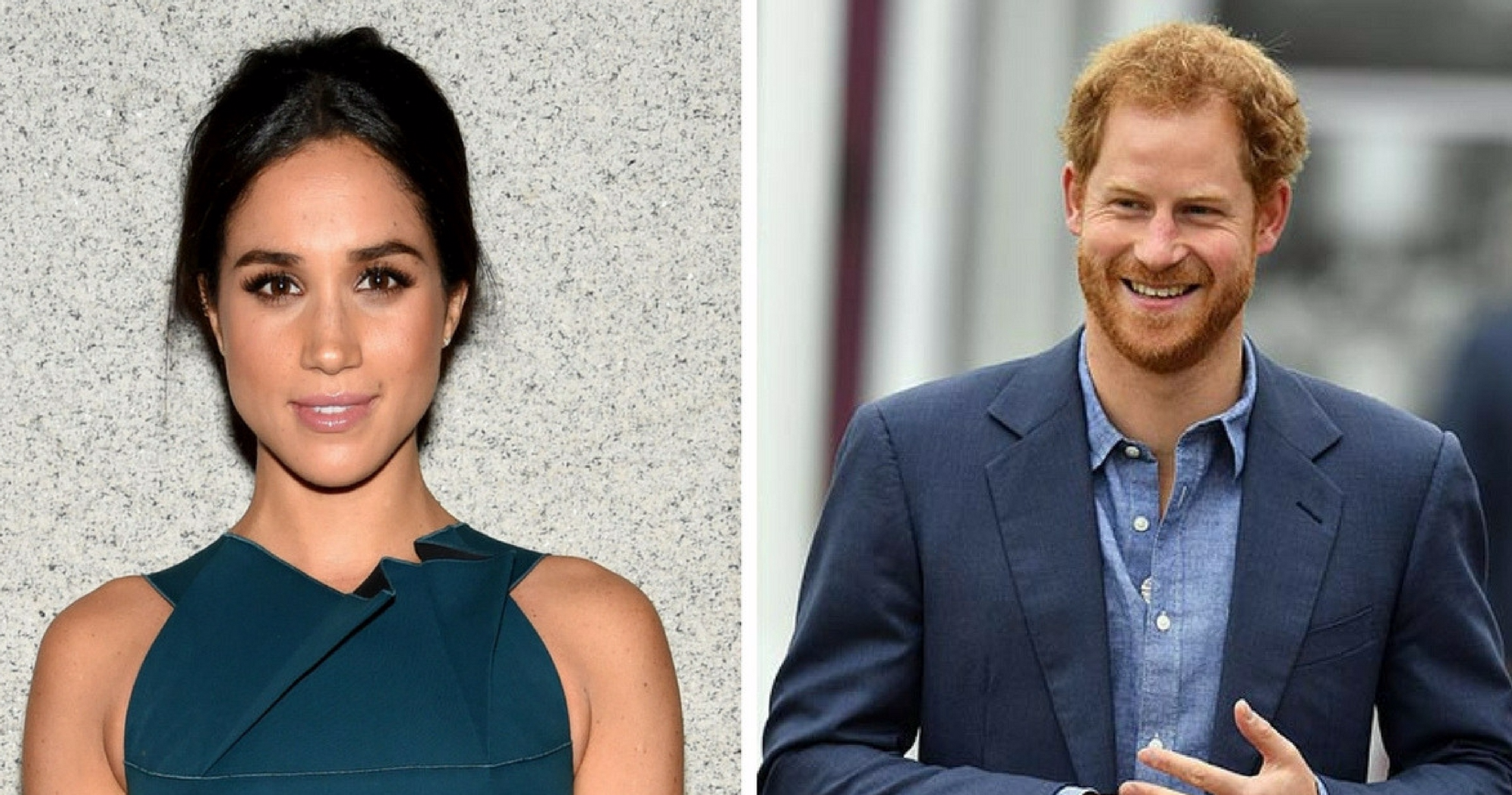 What Famous Astrologer Susan Miller Says About Harry and Meghan's