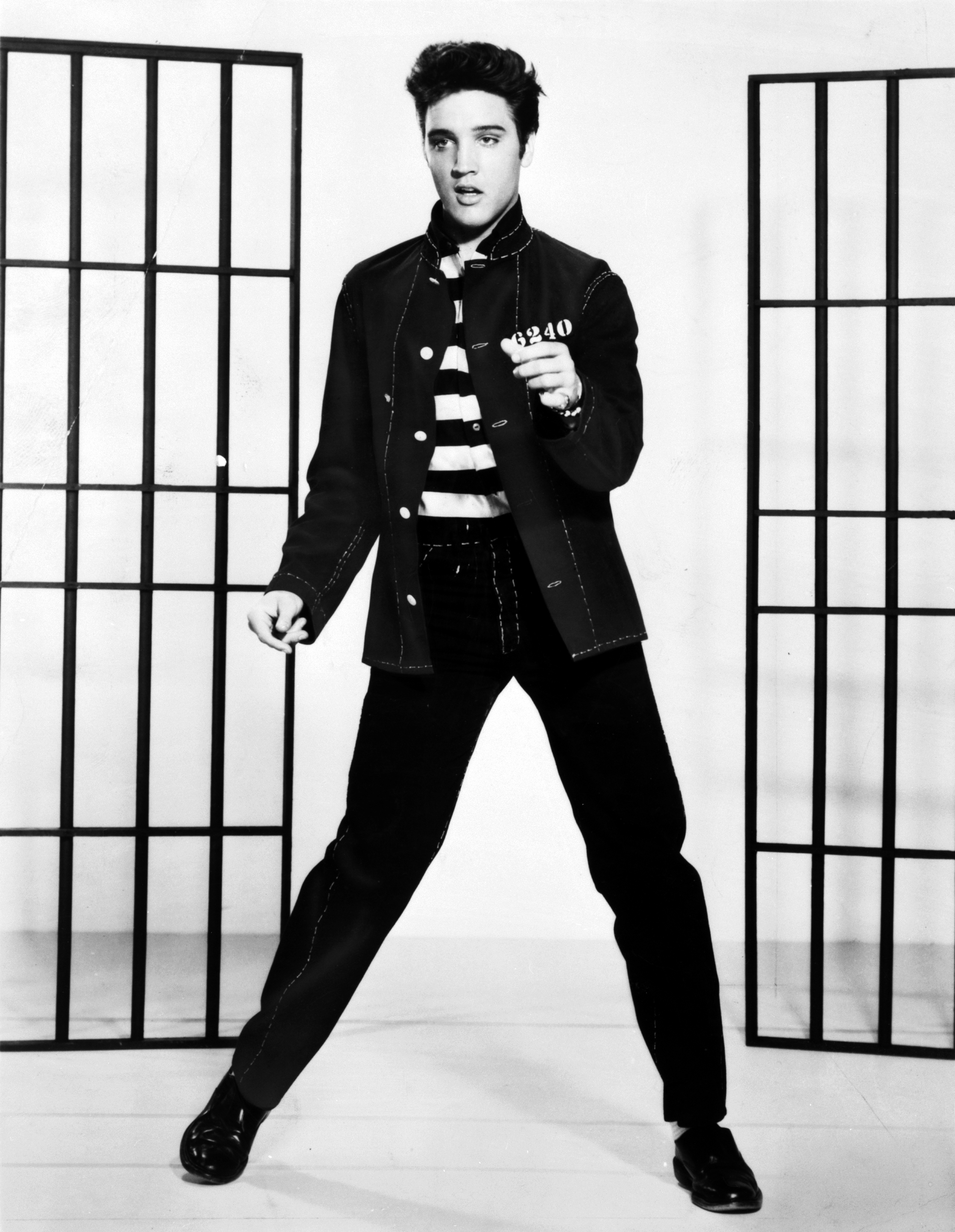 7 Of Elvis's Favorite Foods, And How
