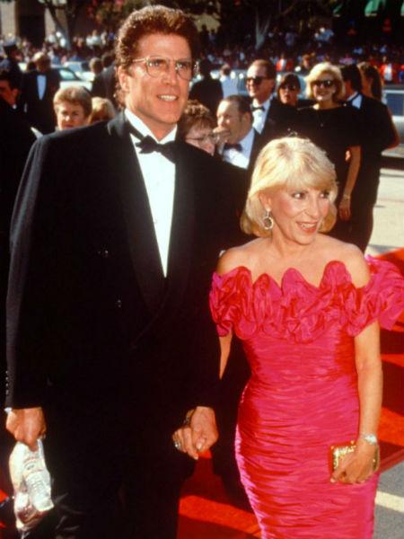 Marcia murphy divorced dating