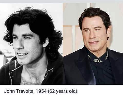 Actors hollywood hot old 200 Legendary