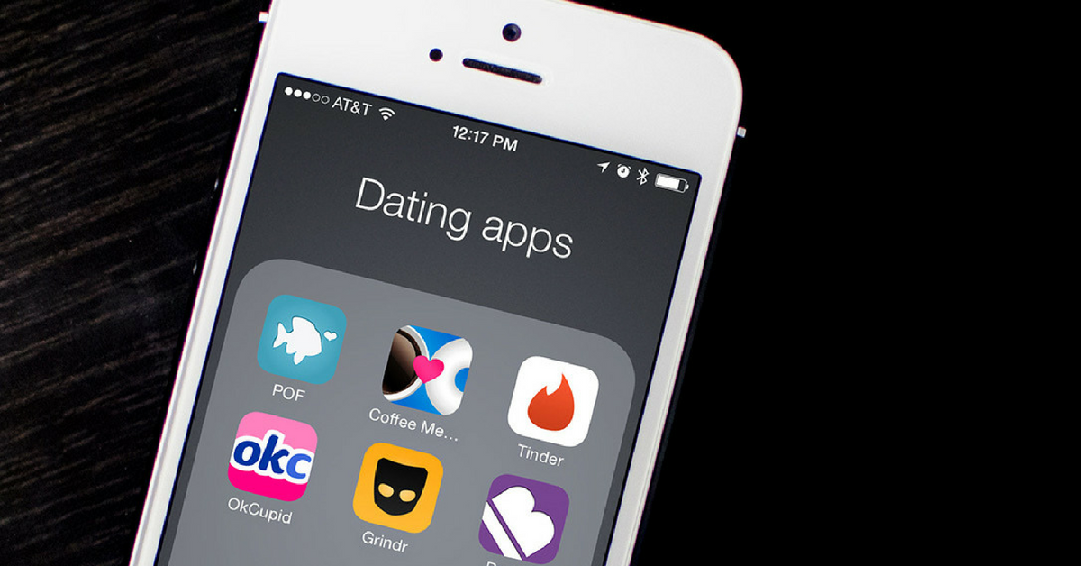 Dive Into Dating Apps Style Girlfriend