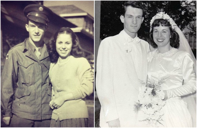 Hugh Hefner Ex Girlfriends And Wives Through The Years