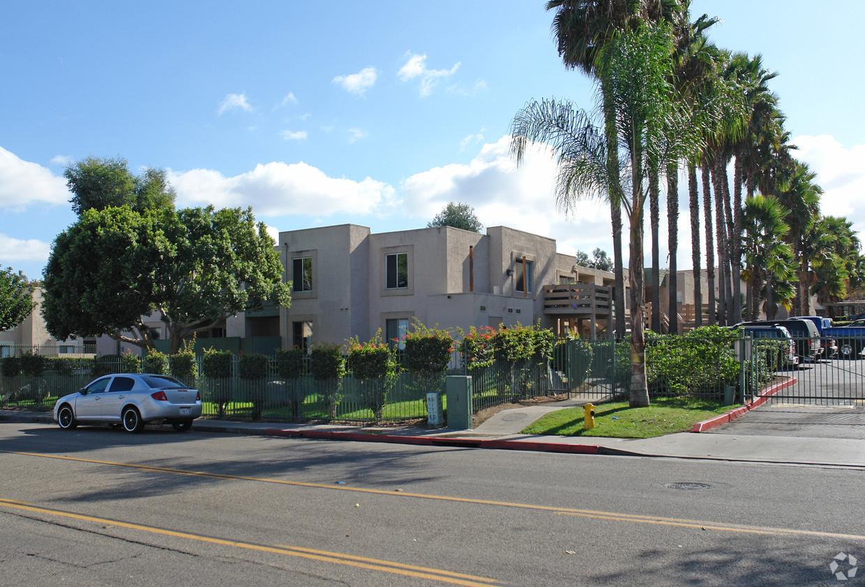 Apartments For Rent In Sierra Vista