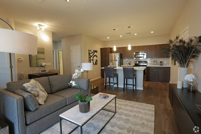 Apartments On Linda Vista Tucson Az