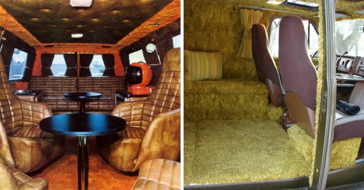 the 70 39 s shaggin 39 wagon was more than just a sweet ride. Black Bedroom Furniture Sets. Home Design Ideas