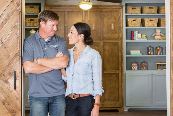chip and joanna admit there 39 s credence to those divorce. Black Bedroom Furniture Sets. Home Design Ideas