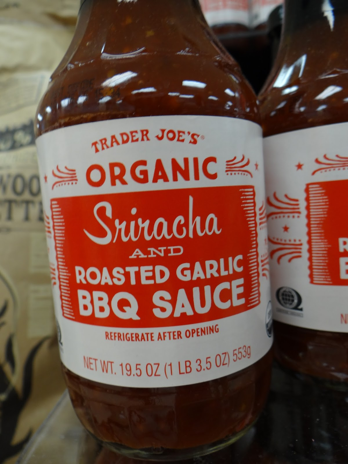 20 trader joe 39 s products we can 39 t get enough of for Trader joe s fish sauce