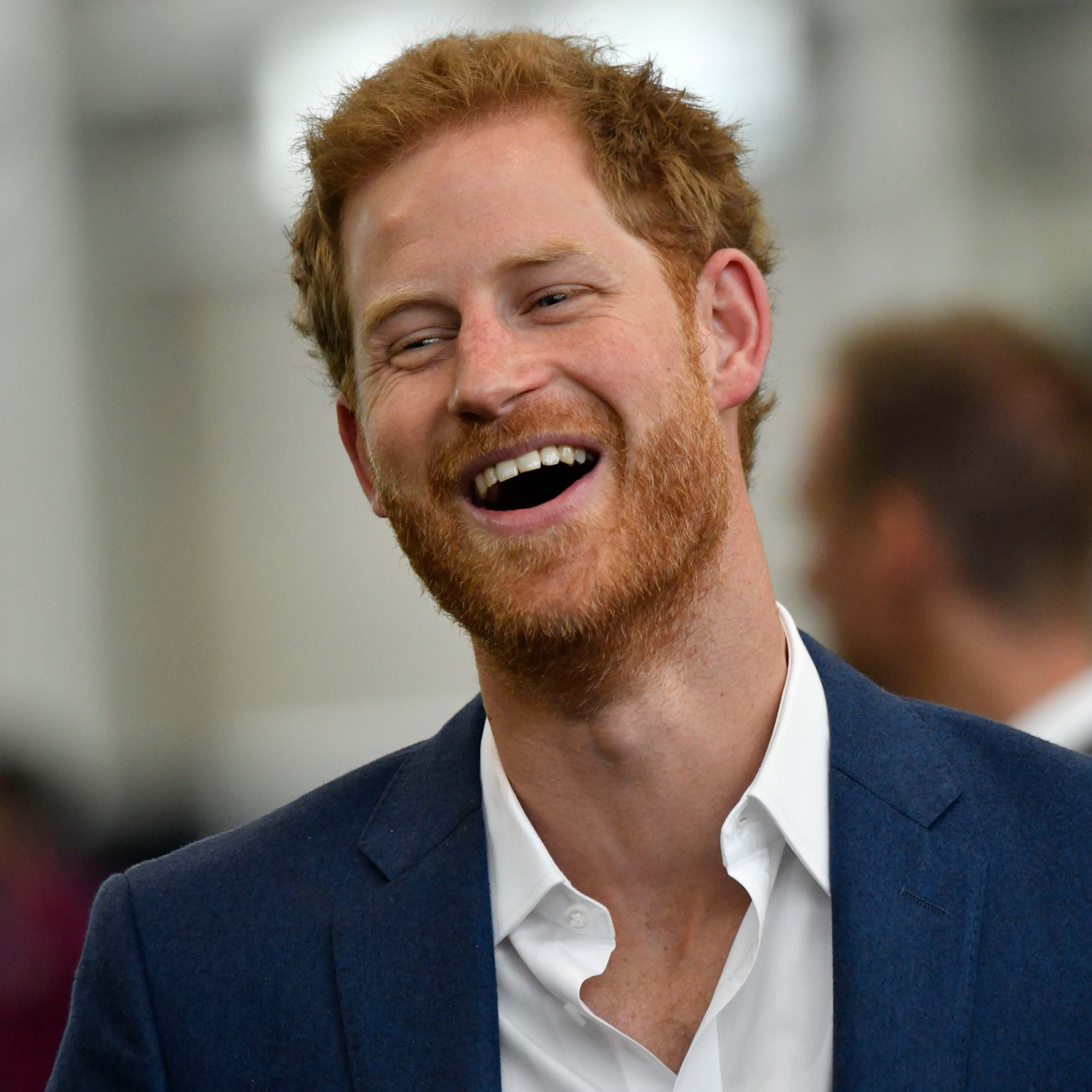 Prince Harry nude (19 pics) Erotica, 2019, swimsuit