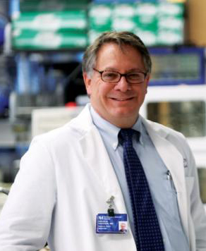 Dr. Douglas Vaughan