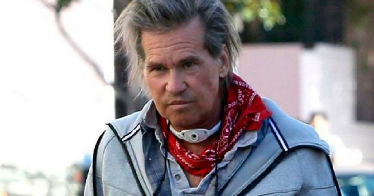 val kilmer opens up about his cancer battle