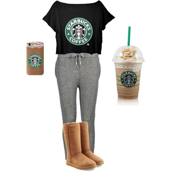 ad4004ed0b2 Woman Kicked Out Of Lounge Area Because She Was Wearing Ugg Boots