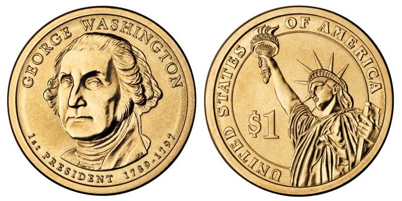 15 Coins That Are Worth Thousands Of Dollars