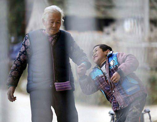 Shi and Jiang