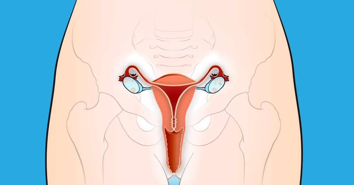 Signs of cervical cancer 10 Watch Out