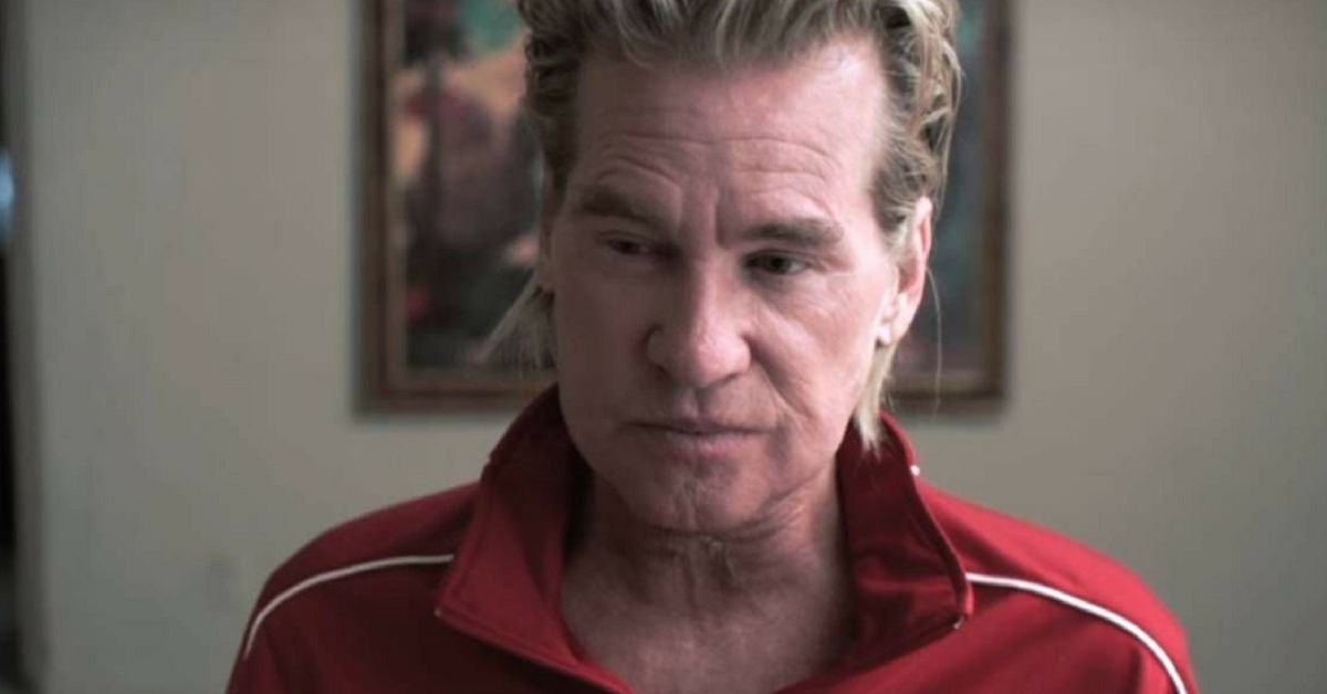 val kilmer u0026 39 s friends share grim update about his cancer