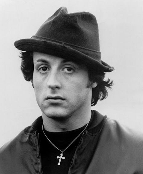Sylvester Stallone Lost One Child To Heart Problems, And
