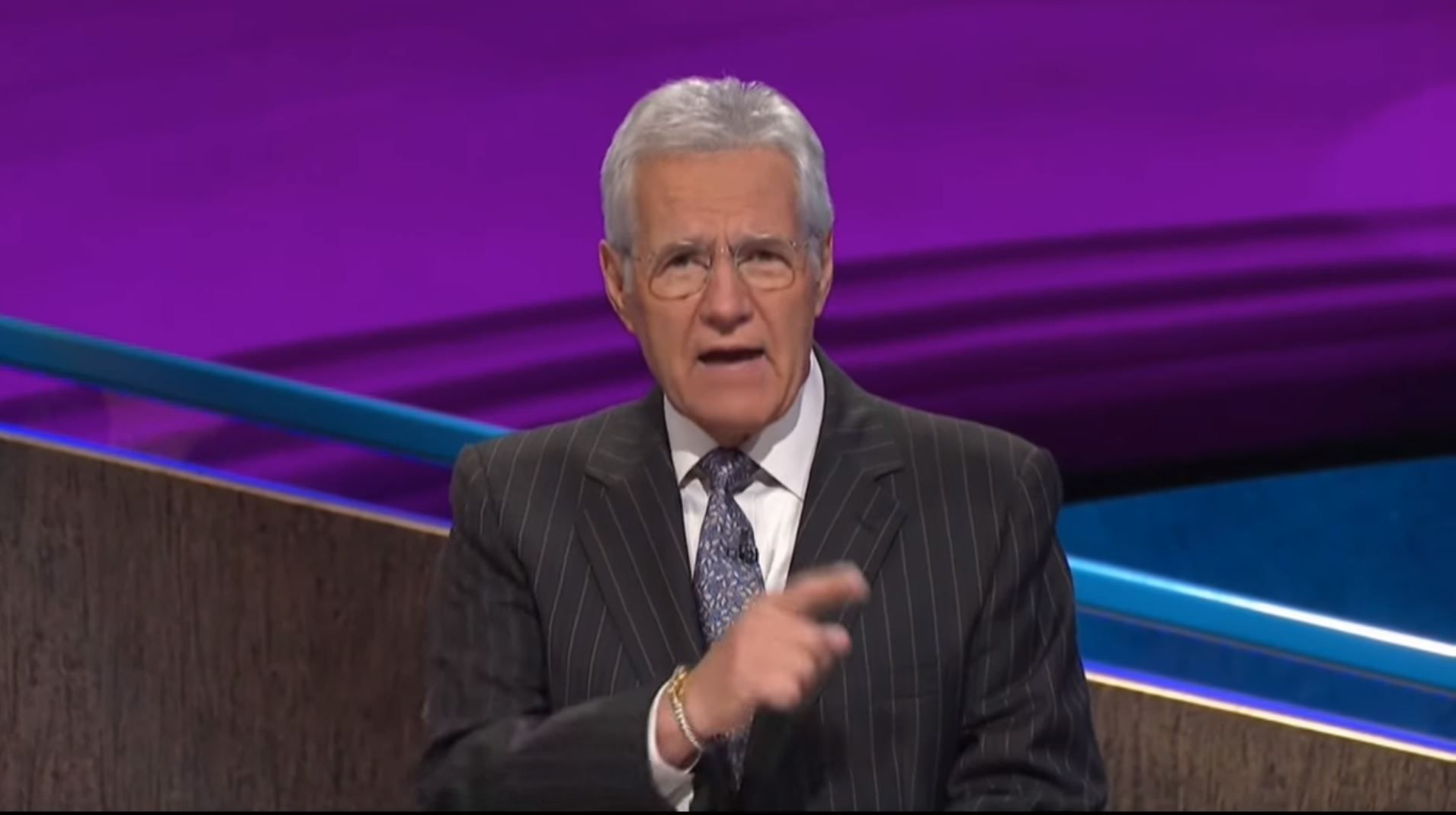 Home  The Jeopardy! Fan