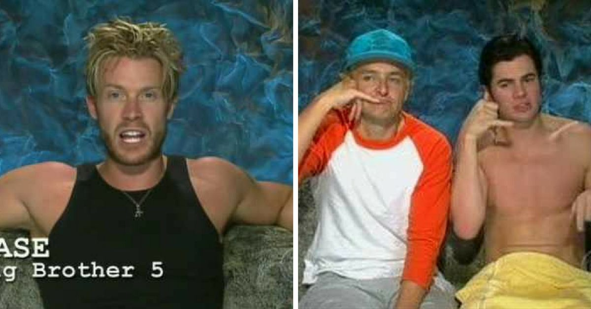 12 Years After Eviction, What Does The Cast Of