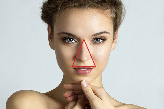 How to pop a pimple avoid redness