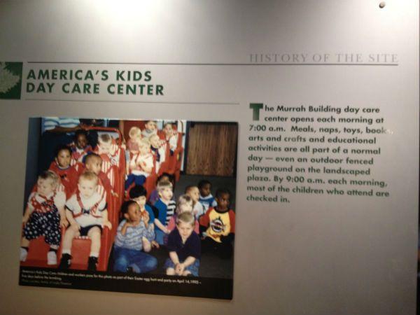 America's Kids Day Care Center