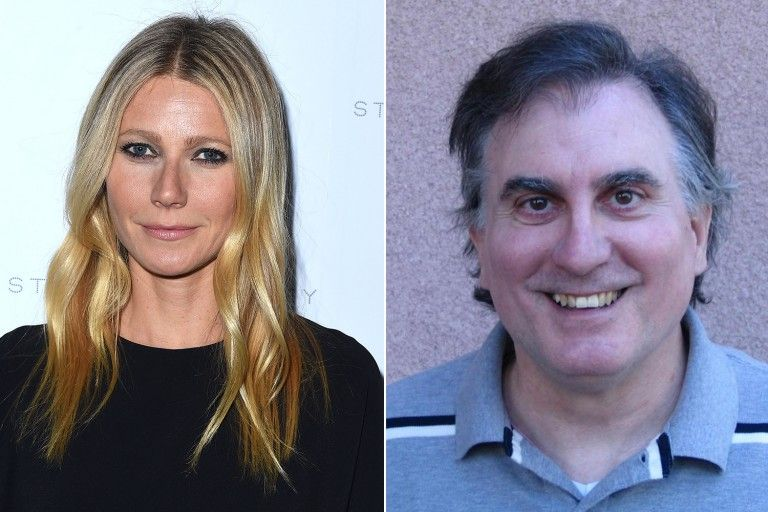 paltrow and soiu