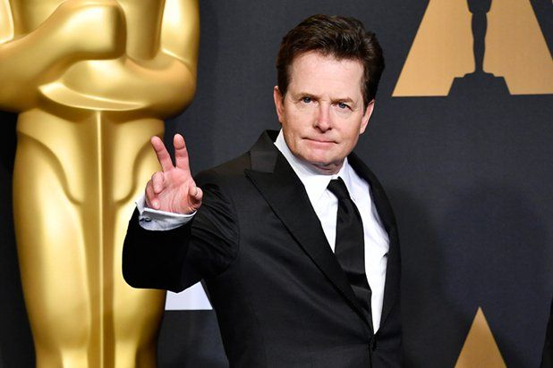 michael j fox - photo #23