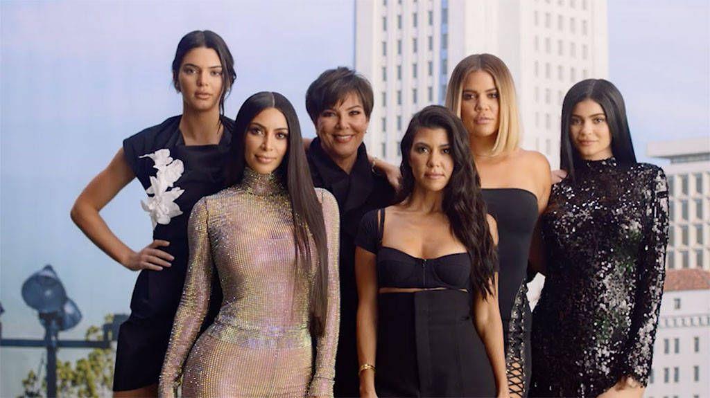 karadashians