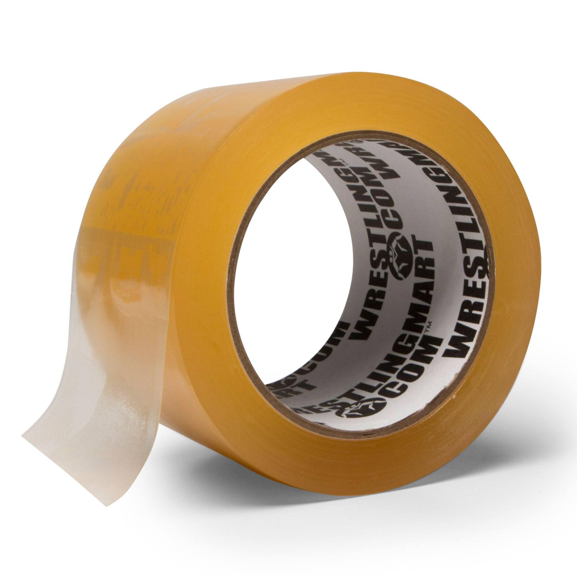 com mats introduces mat dei boom tape ceoutlook