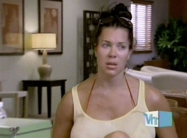 Celebrity Rehab With Dr. Drew - Season 4, Episode 8 ...