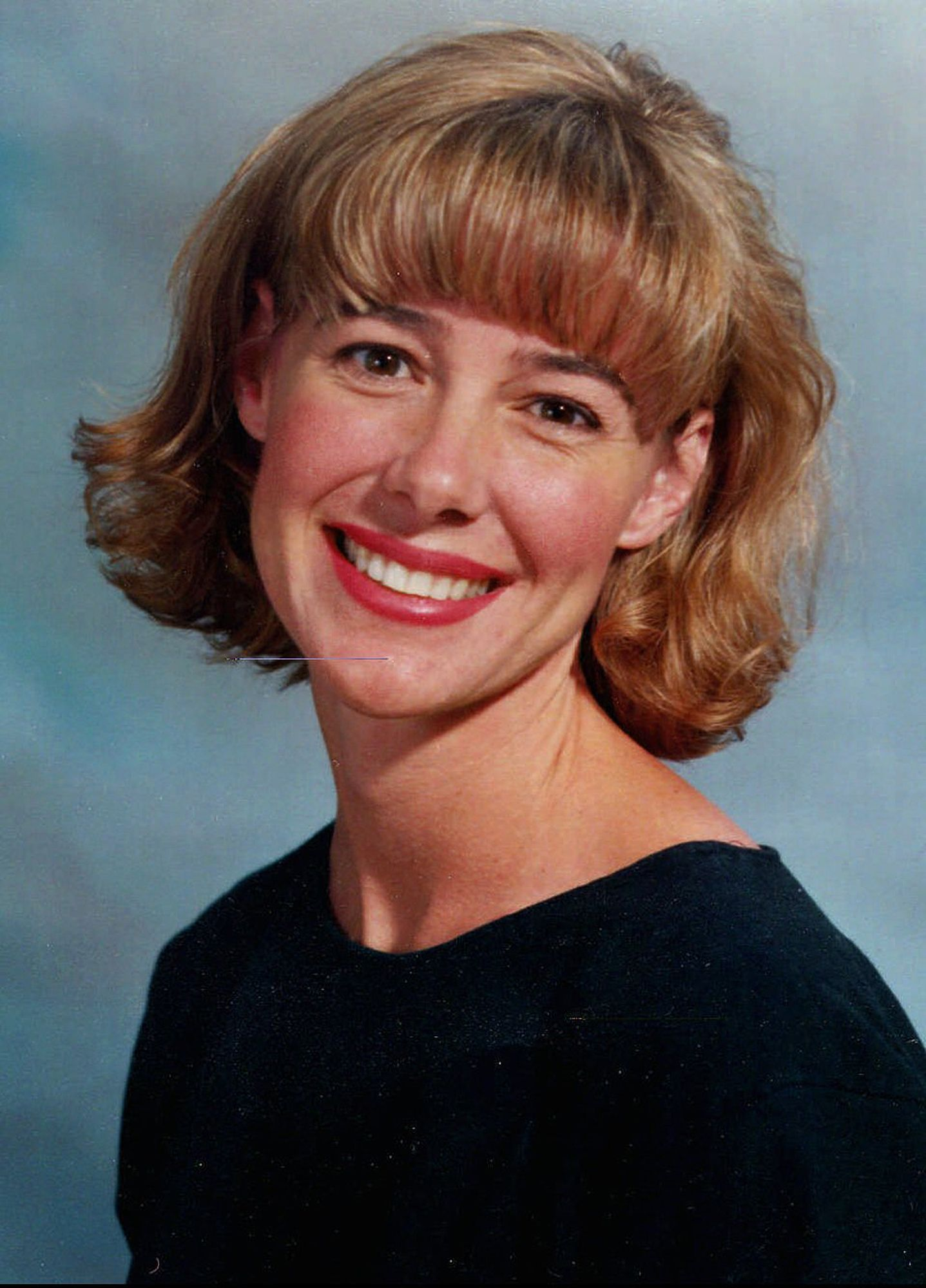 Mary Kay Letourneau headshot