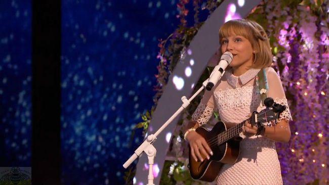 TIL that America's Got Talent top prize of one ... - reddit