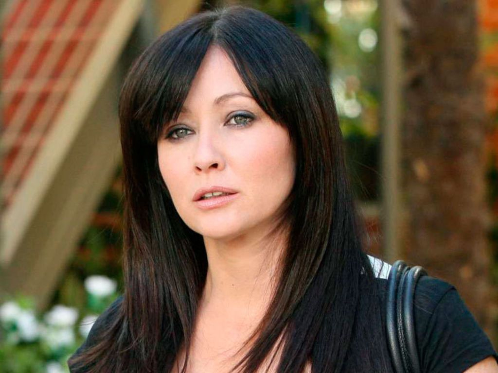 Snapchat Shannen Doherty nudes (36 photo), Ass, Leaked, Selfie, swimsuit 2018