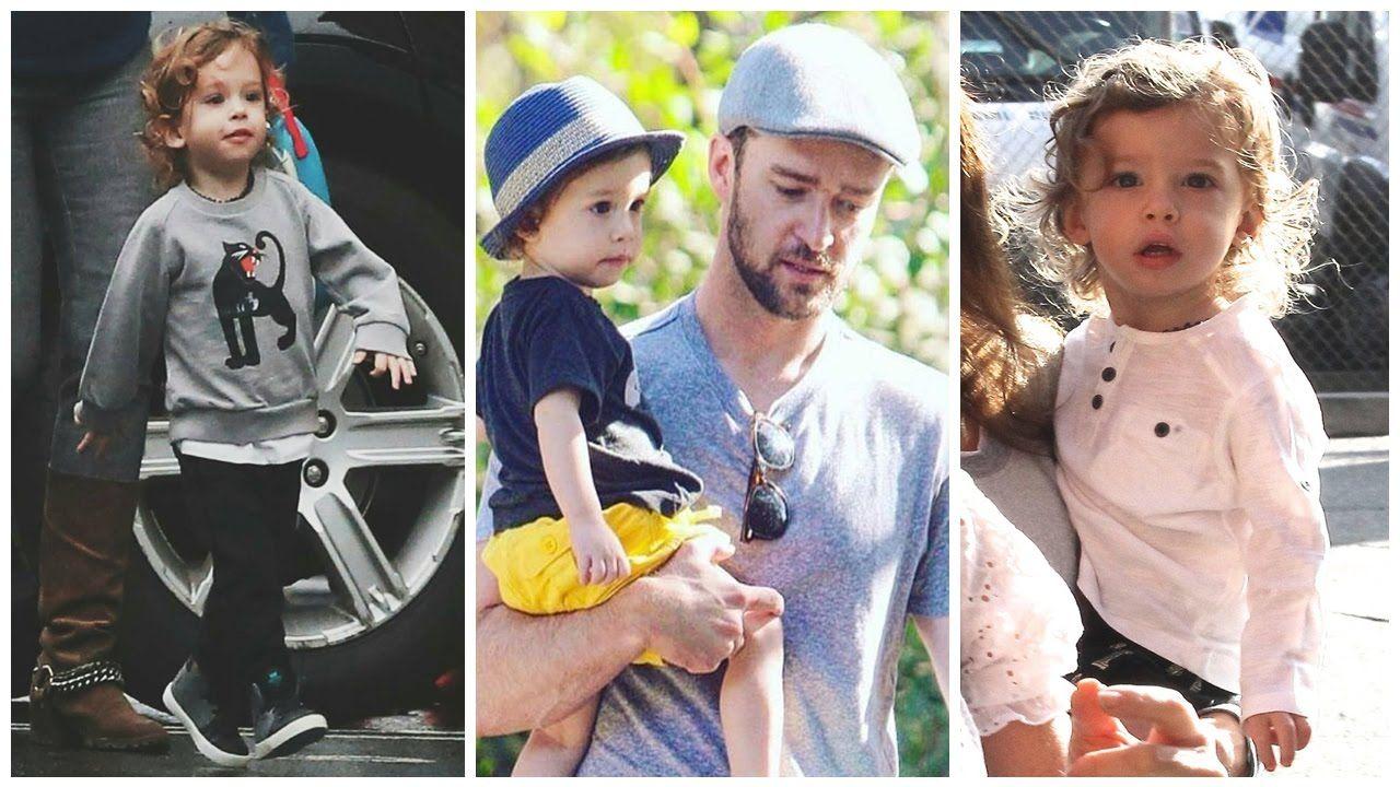 Justin Timberlake And Jessica Biel Shamed After Latest ...