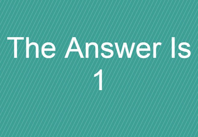 This Viral Math Problem Is For 4th Graders, But It\'s Driving Parents ...