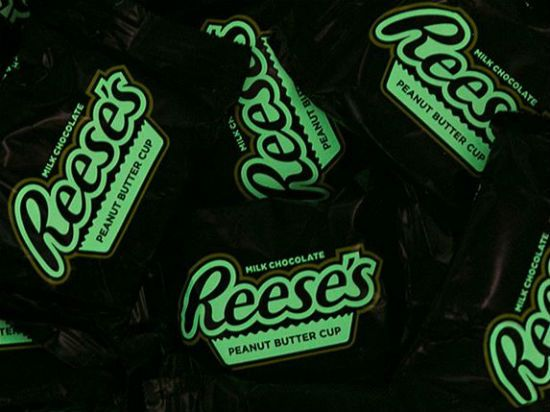 Reese's Cups