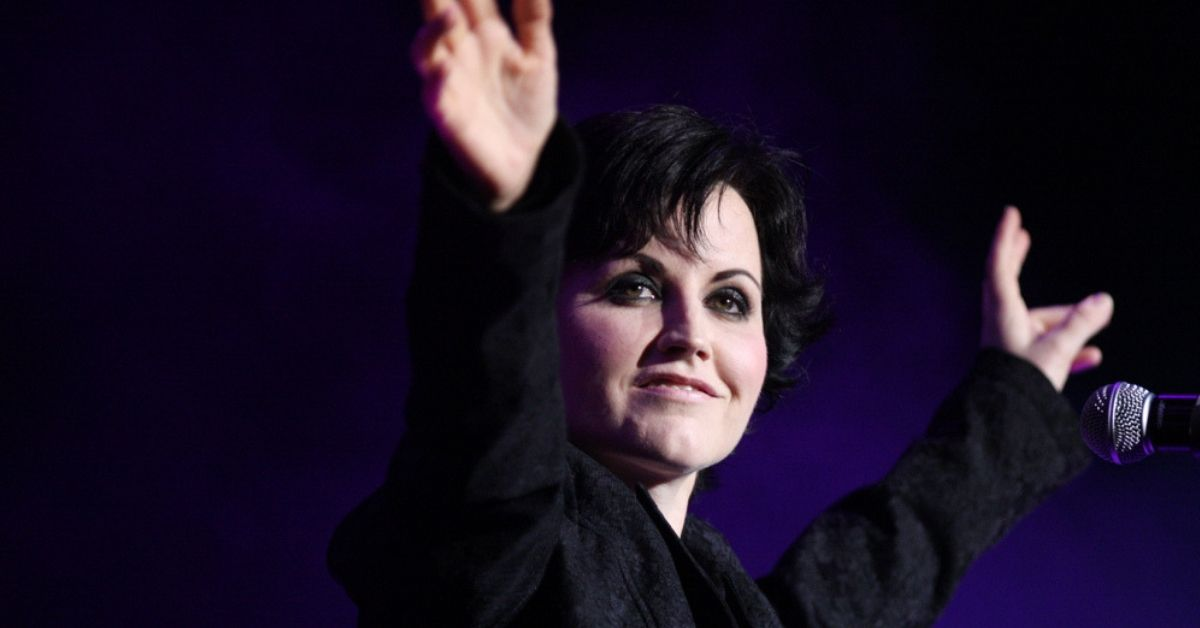 Cranberries Singer Dolores O'Riordan Died By Drowning Due To Alcohol Intoxication