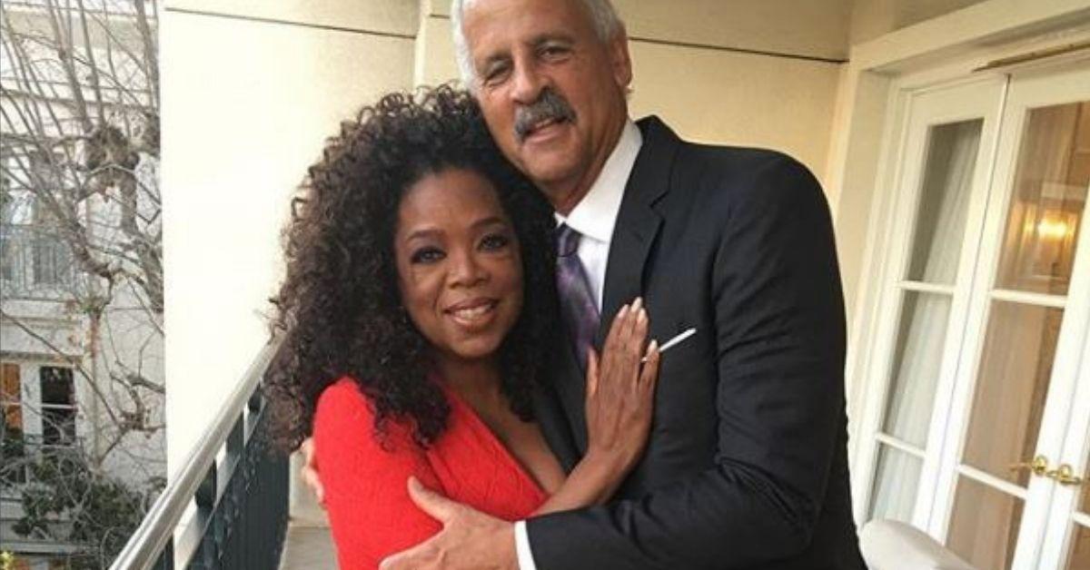 50 vuotta vanha näyttelijä dating 16 vuotta vanha